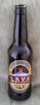 Lava Beer
