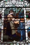 Slessor window