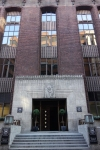 CWS Leman Street