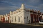 Ayamonte2