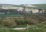 Shoreham Cement Works