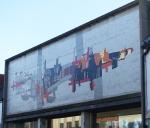 pharmacy-mural